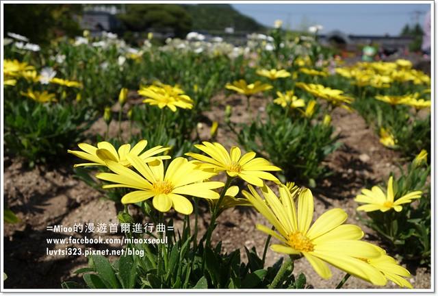 벽초지문화수목원69