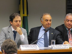 "Brasília - 13/05/2015 • <a style=""font-size:0.8em;"" href=""http://www.flickr.com/photos/49458605@N03/17605523075/"" target=""_blank"">View on Flickr</a>"