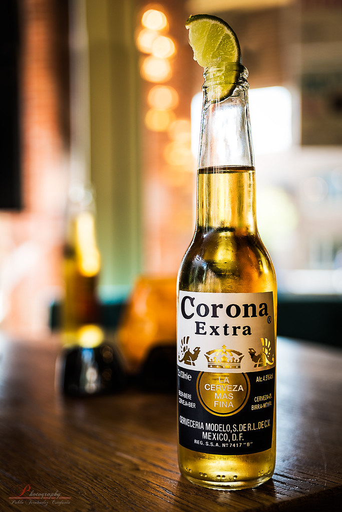 The World S Most Recently Posted Photos Of Corona And Wallpaper
