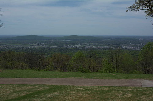 Huntsville AL Burritt on the Mountain (28)