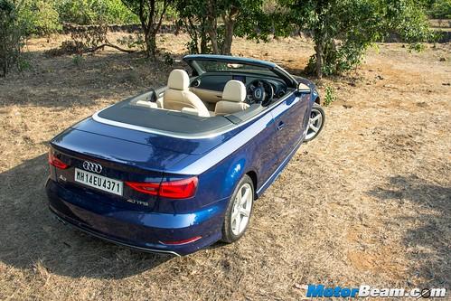 2015-Audi-A3-Cabriolet-12