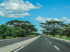 DSCN3265 (durdaneta) Tags: road ruta san strada carretera 5 venezuela carlos route estrada autopista rodovia cojedes