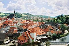 Krumlov (tour.geek) Tags: republic czech prague hora krumlov kutna vari karlovi