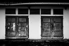les du Salut, French Guiana (Laurent Camus) Tags: old trip blackandwhite art history classic sex contrast noiretblanc martinique memories guyana histoire fujifilm fujinon guyane frenchguiana bagnards sexyphoto leslesdusalut lebagne tilo972photographymartinique tilo972 thebagne