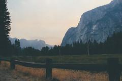 Yosemite (HenriqueScherer) Tags: california trees nature animals canon stars coast unitedstates outdoor roadtrip adventure yosemite halfdome dslr elcapitain sequoia montain glacierpoint yosemitevalley filmlook canon60d vsco canoneos60d eos60d californiasaver42 datetaken23