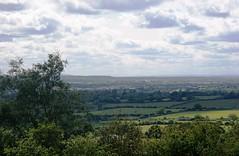 Black Country Panorama (MJ_100) Tags: uk england skyline scenery hill beacon westmidlands aldridge walsall blackcountry barrbeacon landcsape