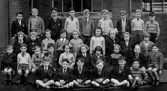 Hartfield, Scotland (theirhistory) Tags: uk school girls pee boys shirt kids shoes dress pants sandals tie skirt class jacket junior trousers jumper shorts form wellies blazer primary peeing wellingtons wetting