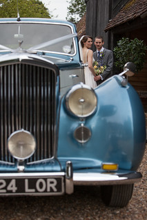 Wedding_car_hire-10