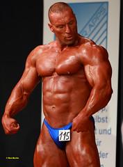 ©-Ron-Berlin_ifbb_super6_15 (Ron-Berlin) Tags: berlin bodybuilding muskeln
