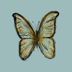"""Butterfly23_18x18_LowRes <a style=""""margin-left:10px; font-size:0.8em;"""" href=""""http://www.flickr.com/photos/35232840@N08/18244564960/"""" target=""""_blank"""">@flickr</a>"""