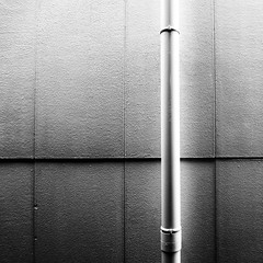 (Jon-F, themachine) Tags: city urban building japan architecture digital buildings asian asia cityscape sony cities cityscapes structures nagoya  nippon japo minimalism oriental orient simple fareast  aichi nihon   digitalphotography   chubu japn  2015  landoftherisingsun  chuubu   xapn jonfu  snapseed dscwx70