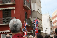 "Trobada de Muixerangues i Castells, • <a style=""font-size:0.8em;"" href=""http://www.flickr.com/photos/31274934@N02/18393290425/"" target=""_blank"">View on Flickr</a>"