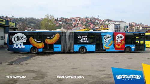 Info Media Group - Marbo, BUS Outdoor Advertising, 03-2016 (4)