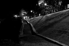 Verona (Spongebobteo) Tags: night river nightshot verona nightphoto veneto loveitaly longhexposure