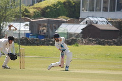 "Menston (H) in Chappell Cup on 8th May 2016 • <a style=""font-size:0.8em;"" href=""http://www.flickr.com/photos/47246869@N03/26296203113/"" target=""_blank"">View on Flickr</a>"