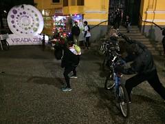 IMG_3894 (viradazen) Tags: brasil saopaulo galeriadorock diegogazola viradazen