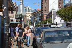 Pike Place Market 3 (27) (Tommy Hjort) Tags: seattle travel usa pikeplacemarket
