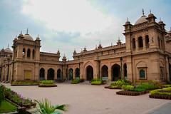 DSC_0072 (Shanza B) Tags: pakistan building architecture university colonial explore colonialarchitecture peshawar british
