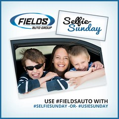 It's #FieldsSelfieSunday once again! Enjoying the vehicle your purchased from our dealership? Snap a #selfie or #usie with your vehicle and share your photo with us. You may see it on our Social Pages! In the meantime, we hope everyone has a fantastic wee (landroverorlando) Tags: auto usa cars car orlando automobile florida united group rover land fields fl states autos landrover rangerover luxury automobiles wwwlandroverorlandocom