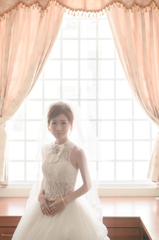 26902053976 88f816e4ff o [台南婚攝]Z&P/東東宴會式場東嬿廳