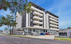 10/3-17 Queen Street, Campbelltown NSW
