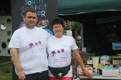 IMG_3295 (ravensknowlegala) Tags: park west yorkshire childrens gala ravens huddersfield 2015 knowle ravensknowle