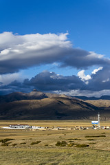 Kailash (laserspit) Tags: tibet kailash kora
