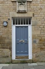 Lancaster Door Marton House (Man with Red Eyes) Tags: door slr digital coatofarms lancaster d500 dx incamerajpeg nikond500 nikkor35mmf18g afsdxnikkor35mmf18g martonhouse