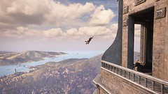 Uncharted 4_ A Thiefs End_20160514191338 (mare037) Tags: playstation u4 ps4 uncharted