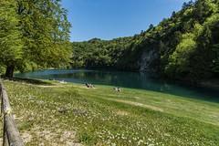 valle dei laghi 160508_100 (gmcvrphoto) Tags: alberi lago corso lamar acqua riflessi montagna calma paesaggio trentino collina bosco dacqua allaperto versante