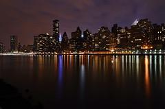 Roosevelt Island, 12.12.15 (gigi_nyc) Tags: nyc newyorkcity manhattan eastriver rooseveltisland