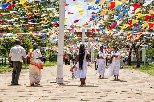 anuradhapura - sri lanka 25