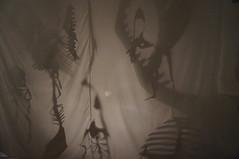 SnaXeS.Croce | Spectropia | 30.04.16