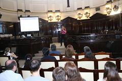 9C0A3970 (Tribunal de Justia do Estado de So Paulo) Tags: museu da paulo tribunal so palcio virada justia cutural tjsp