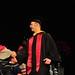 20160519_Graduation_1450