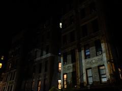 Orchard Street (failing_angel) Tags: usa newyork manhattan ussa orchardstreet 300515