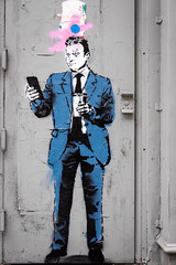 NYC-4.jpg (Patti Houston) Tags: nyc ny newyork graffiti thebigapple
