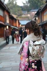 307A5189 () Tags: japan  kimono      furisoda