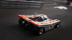 2016-05_75e-GP-Pau-Historique_0440 (TCHAUL.31:Photographies) Tags: sport race nikon automobile voiture course pau gp historique d3s sportproto