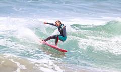 IMG_4370 (Ron Lyon Photo) Tags: summer canon surf northside tamron huntingtonbeach hb surfcity sok groms hbpier surfphotography lostsurfboards surfprescriptions ronlyonphoto