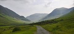 Low Snab Two (mjb868) Tags: lakes catbells dalehead highspy derwentwater mountain cumbria view vista landscape mjb868 walking trekking hindscarth