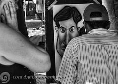 DSC05473 (O KDUKO) Tags: street art arte artesanato sonyilce3000