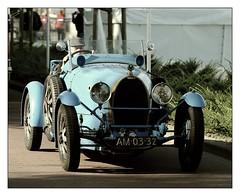 Bugatti Tipo 43 / 1928 (Ruud Onos) Tags: bugatti tipo 43 1928 bugattitipo431928 bugattitipo43 am0332