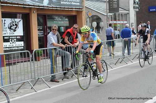 G-sport kasterlee (58)