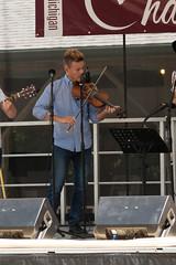 Cody (joeldinda) Tags: june nikon bluegrass charlotte michigan band sugarcreek d300 2016 charlottebluegrassfestival eatoncounty 3155 nikond300 eatoncountyfairground