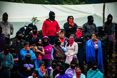 20150502_124744_Mx_Oventik_Hommage_Villoro_y _Galeano_w1024_par_ValK (ValK.) Tags: france mexique hommage fr caracol oventic valk homenaje ezln oventik zapatismo bonpiedbonoeil zapatisme mexico chiapas luisvilloro maestrogaleano