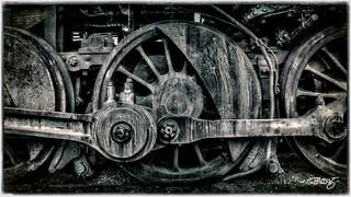 Wheels 2_mono