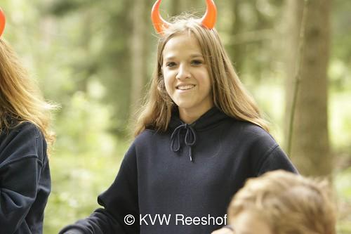 _KVW9200