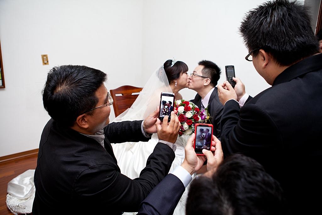 國賓素惠婚禮_0216