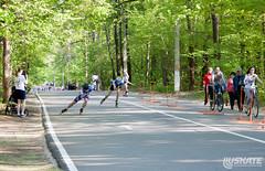 IMG_3457 (achinoam84) Tags: воронеж speedskaters speedskating 2015 сборы олимпик инлайнвесна югай uskate race гонка соревнования путешествие сезон тренер аннаюгай